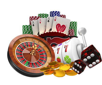 casino png