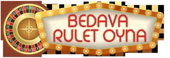 bedava rulet oyna